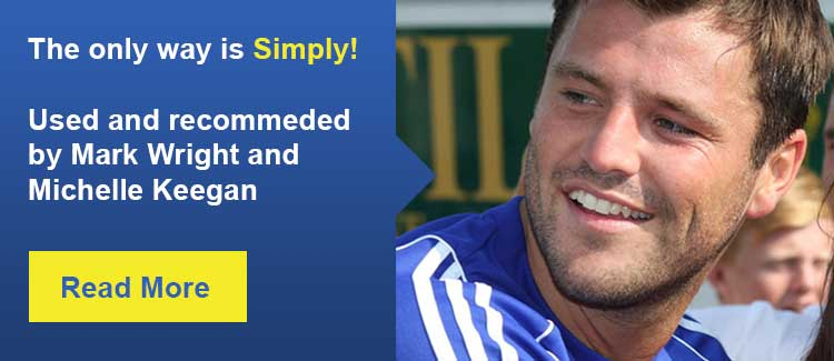 Mark Wright Removals